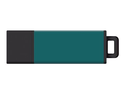 Centon Pro2 USB flash drive 8 GB USB 2.0 teal