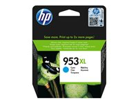 HP 953XL - 20 ml