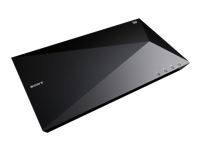 Sony BDP-S4100 - 3D Blu-ray-Disk-Player
