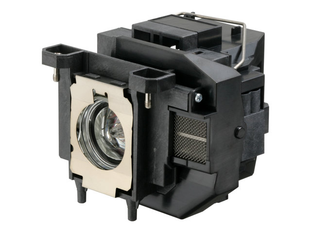 V13H010L67 Epson ELPLP67 Projector Lamp Currys PC