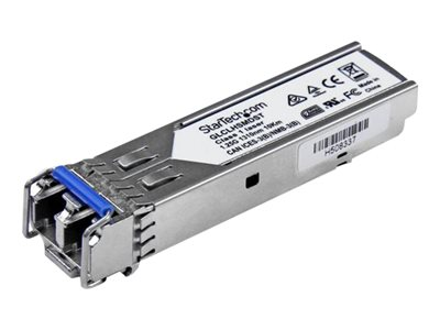 Gigabit SFP Transceiver for Foundry E1MG-LX 1000Base-LX Single-Mode Module 10km