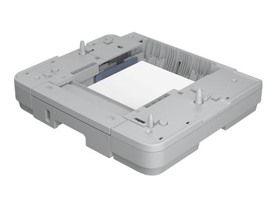 Epson - Paper cassette - 500 sheets in 1 tray(s) - for WorkForce Pro WF-8010, 8090, 8090 D3TWC, 8510, 8590, C8690, R8590, R8590 D3TWFC