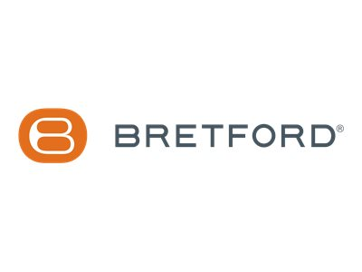 Bretford Connect Subscription license (3 years) 1 bay academic