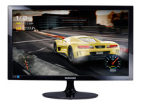 Samsung SD300 Series S24D330H - LED monitor