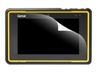 Getac - Screen protector for tablet