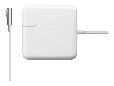 Apple MagSafe 85Watt