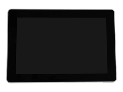 Mimo Vue HD UM-1080CH-G-NB LCD monitor 10.1INCH touchscreen 1280 x 800 IPS 350 cd/m²