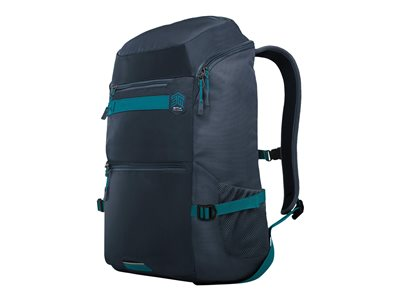 STM drifter Notebook carrying backpack 15INCH dark navy