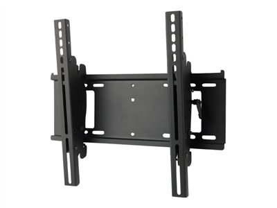NEC WMK-3257 Mounting kit for LCD display screen size: 32INCH-57INCH