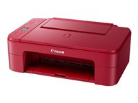 Canon PIXMA TS3352 - Multifunktionsdrucker