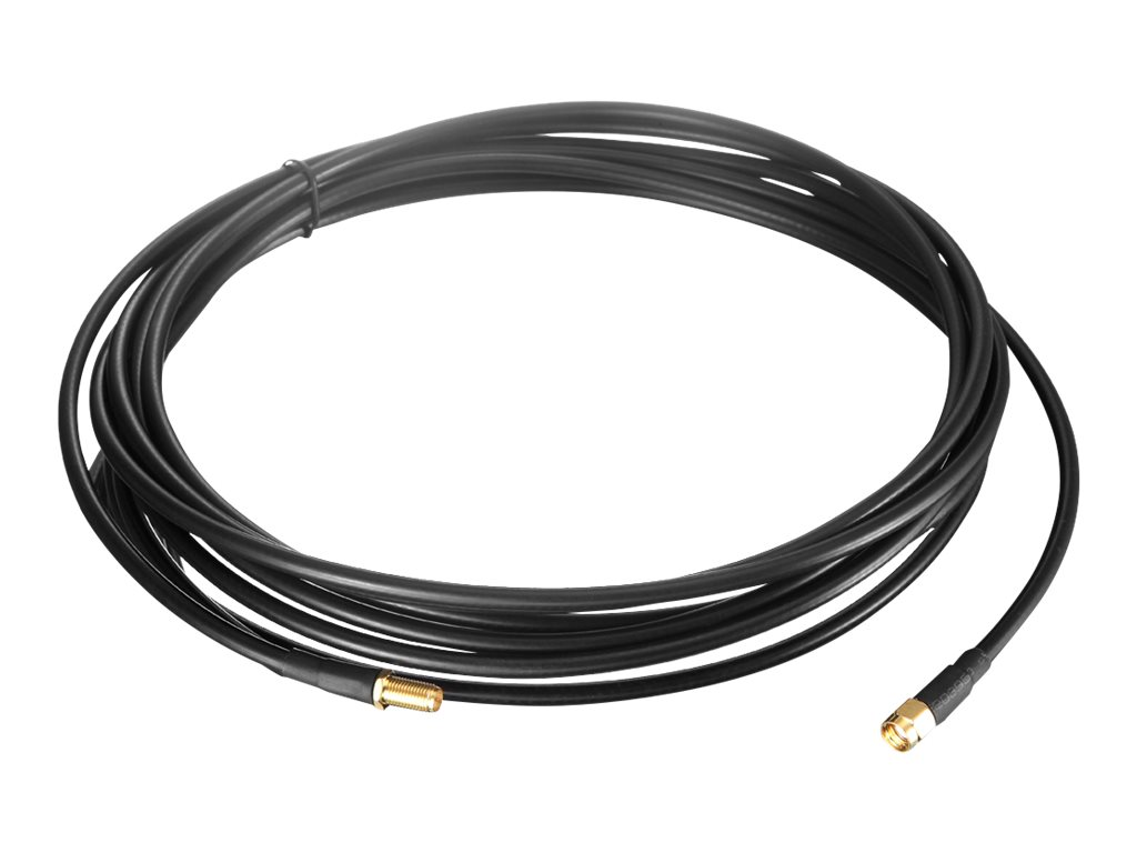 Netis CFD-200 - antenna extension cable - 5 m