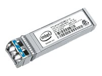 Intel Ethernet SFP+ LR Optics
