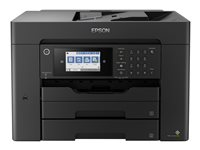 Epson WorkForce WF-7840DTWF - C11CH67402