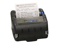 Citizen CMP-30 Receipt printer thermal line Roll (3.15 in) 203 dpi up to 236.2 inch/min