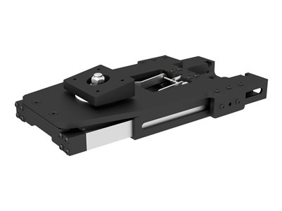 Precision Mounting Technologies Mousetrap Mounting kit (mount) for notebook