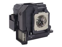 eReplacements ELPLP91 Projector lamp (equivalent to: Epson ELPLP91) FP