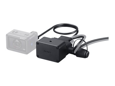 Sony CCB-WD1 Camera control box for Sony RX0, RX0 II