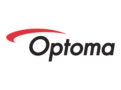 Optoma BL-FP220B - projector lamp