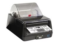 Cognitive DLXi DBT42-2085-G1E Label printer DT/TT Roll (4.25 in) 203 dpi