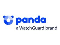 Panda Endpoint Protection Plus Subscription license (1 year) 1 user hosted volume