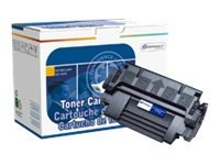 Image of Dataproducts - black - compatible - remanufactured - toner cartridge (alternative for: HP 92298A)