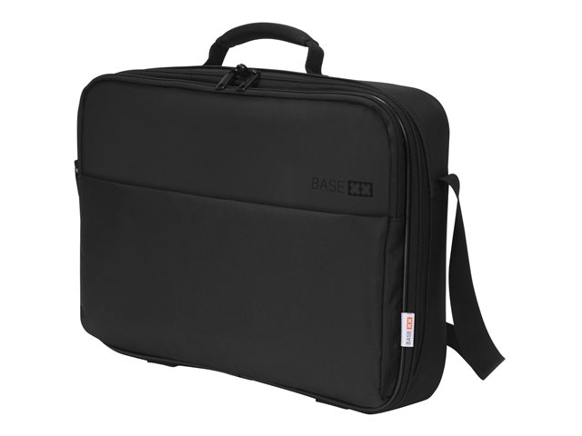"DICOTA BASE XX Multi Laptop Bag 17.3"" - Sacoche pour ordinateur portable - 17.3"""