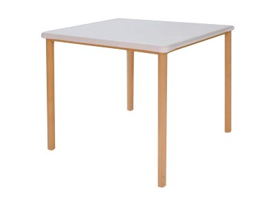 Mobilier de réunion MT - table
