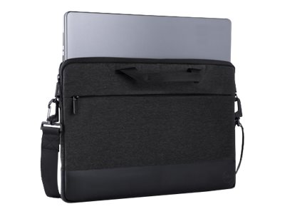 Dell Professional Sleeve 15 - Notebook-Hülle - 38.1 cm (15