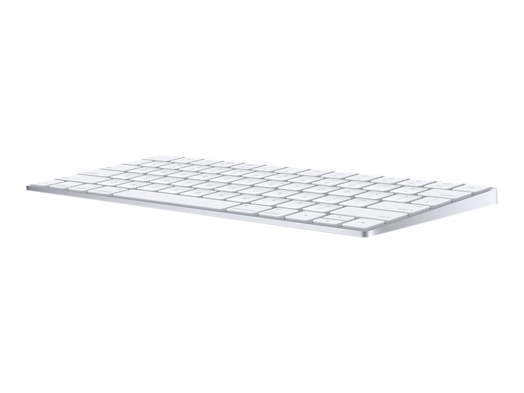 Apple Magic Keyboard - keyboard - English - US