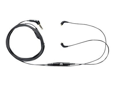 CBL-M-K Music Phone Adapter - microphone