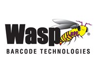 Wasp Barcode Holster bag for barcode reader for Wasp DR2, DR3
