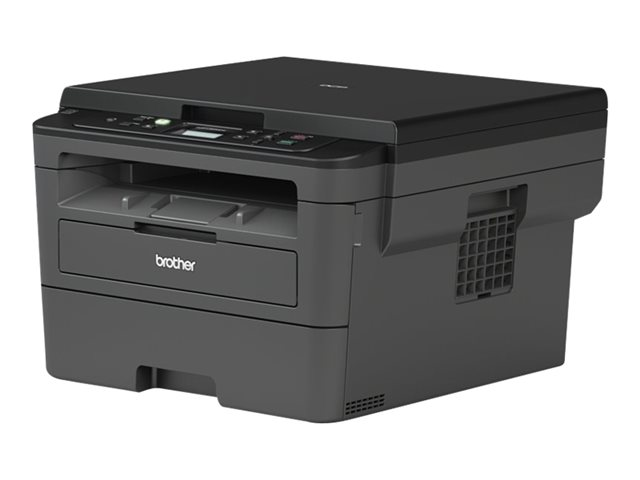 Image of Brother DCP-L2530DW - multifunction printer (B/W)