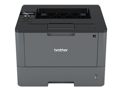 Brother HL-L5100DN Laser