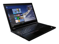 Lenovo ThinkPad L560 20F1 - Intel® Core™ i5-6200U Prozessor / 2.3 GHz