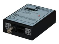 Altronix HubWay EX1 Active UTP Transceiver Module Video/serial extender up to 1 m