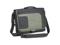 Lenovo Messenger Max - Notebook carrying case - 15.6