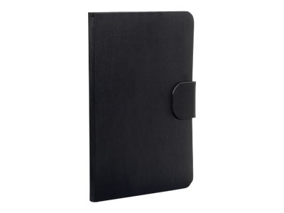 Verbatim Folio Note Protective cover for tablet for Samsung Galaxy