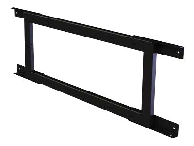 Peerless-AV ACC-MBC Mounting component (mounting hardware, ceiling menu board connector frame)
