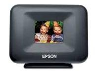Epson LCD monitor 1.6INCH