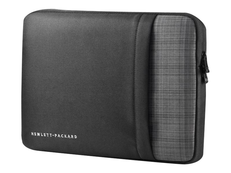 HP Ultrabook Sleeve - Notebook-Hülle - 35.6 cm (14