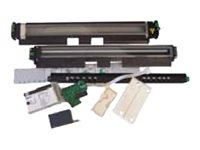Kodak Printer accessory kit front and rear for Kodak i5800, i5850