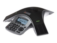 Polycom SoundStation IP5000 - Conference VoIP phone - SIP