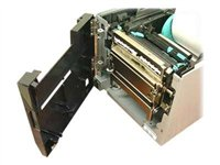 Toshiba TEC Strip Module - Printer peel option