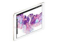 Apple 9.7-inch iPad Pro Wi-Fi + Cellular - Tablet