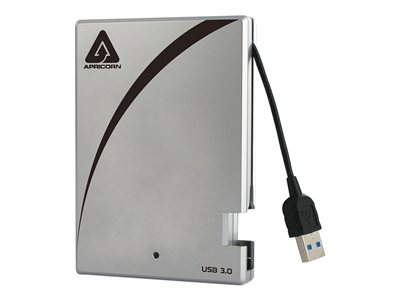 APRICORN USB 3.0 DRIVERS FOR WINDOWS 8