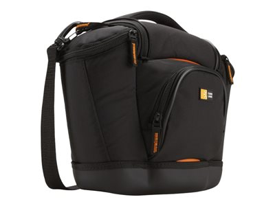 Case Logic Medium SLR Camera Bag Carrying bag for camera and lenses