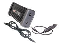 Lind HP1920-2591 - car power adapter