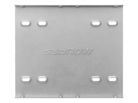 Picture of Kingston - storage bay adapter (SNA-BR2/35)
