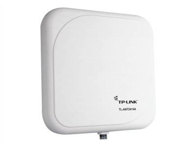 TP-LINK TL-ANT2414A - antenne