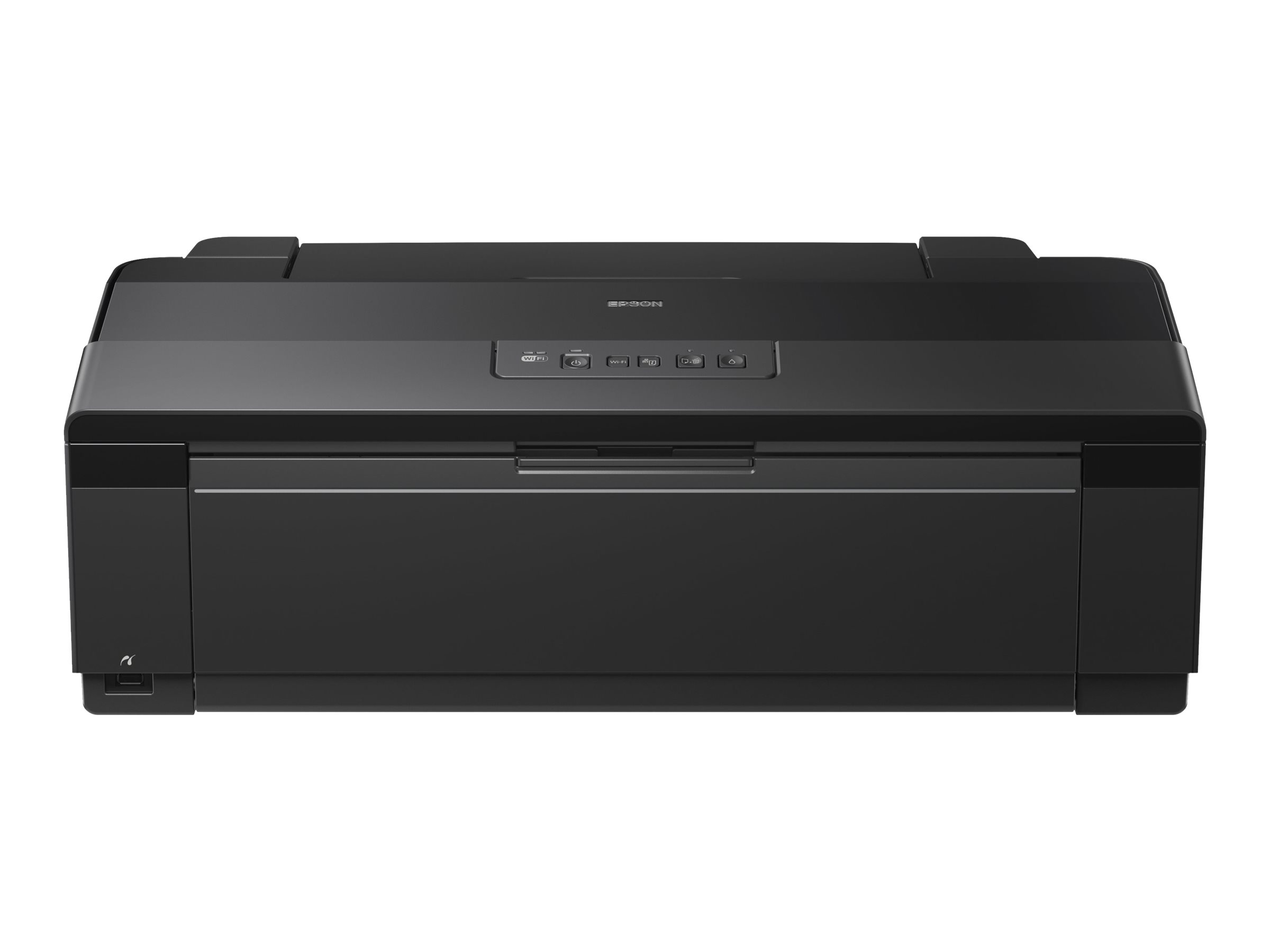 Epson Stylus Photo 1500W - imprimante - couleur - jet d'encre